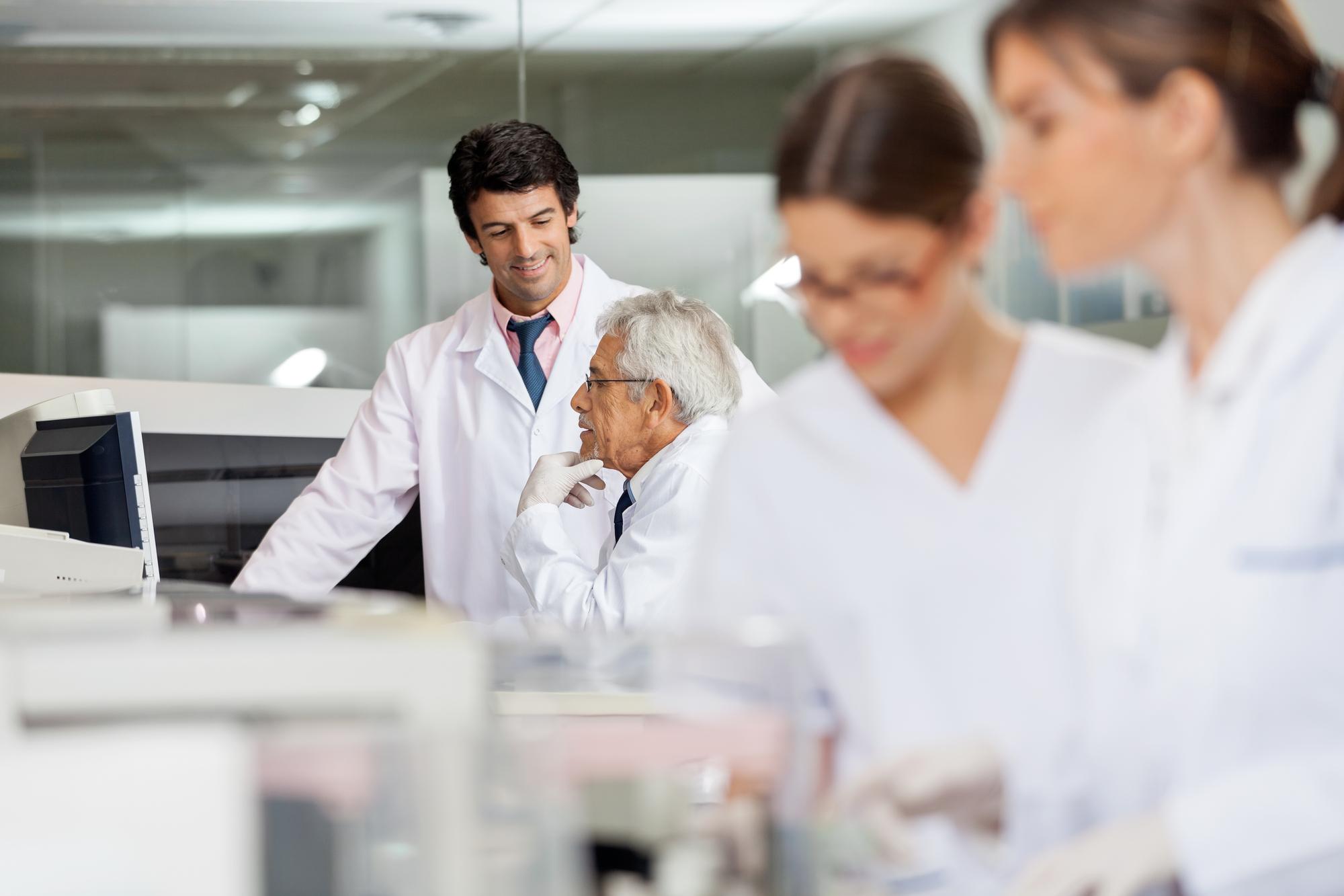Nexgen Steroid Laboratory Canada