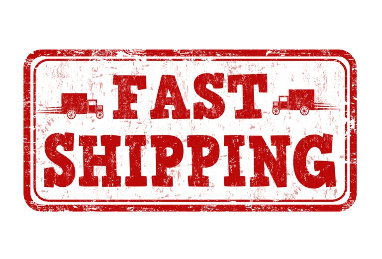 Steroids Canada shipping Canada Post