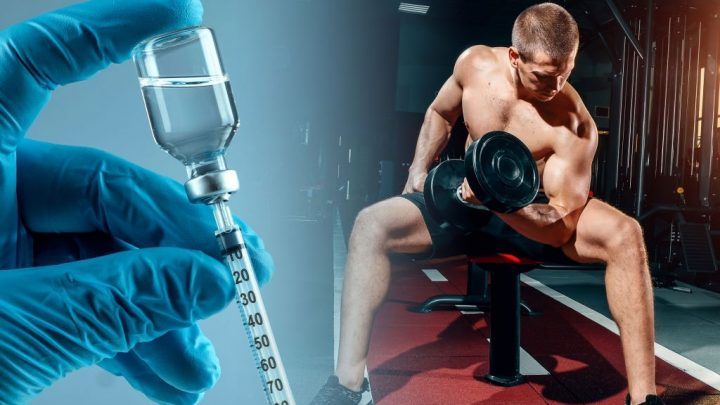 Beginner Steroid Cycle: The Definite Guide