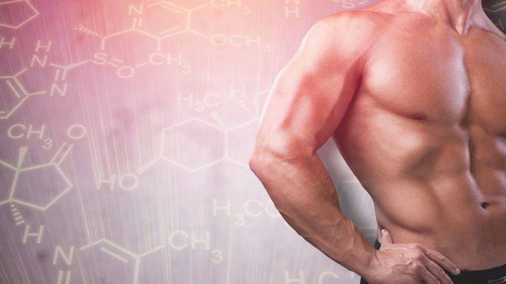 Testosterone Suspension Cycle: What Its Does And More