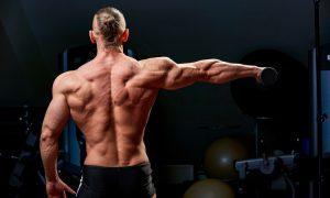 Clomid for bodybuilding